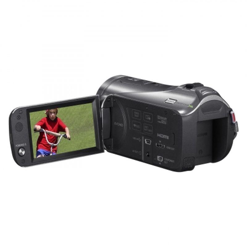 canon-legria-hf-m406-camera-video-full-hd-zoom-optic-10x-slot-dublu-card-19185-3