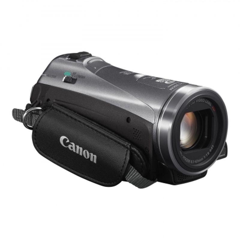 canon-legria-hf-m406-camera-video-full-hd-zoom-optic-10x-slot-dublu-card-19185-4
