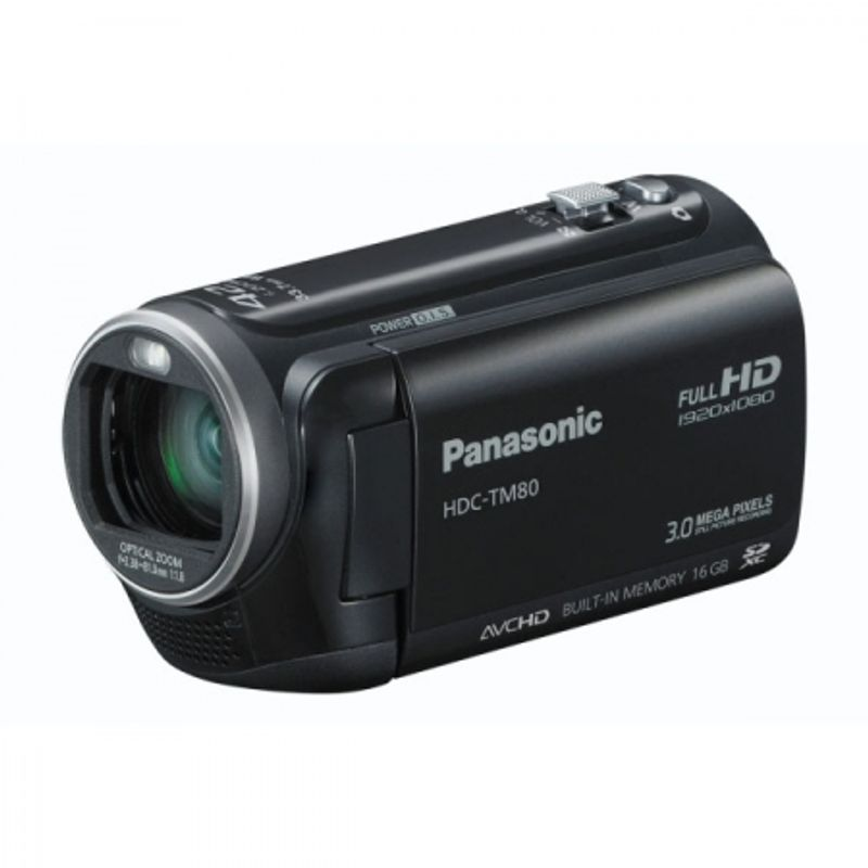panasonic-hdc-tm80-camera-video-fullhd-memorie-interna-16gb-19352-1