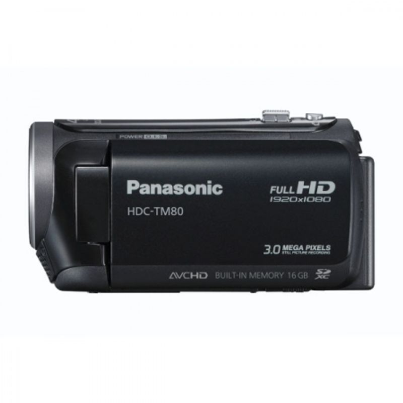 panasonic-hdc-tm80-camera-video-fullhd-memorie-interna-16gb-19352-2
