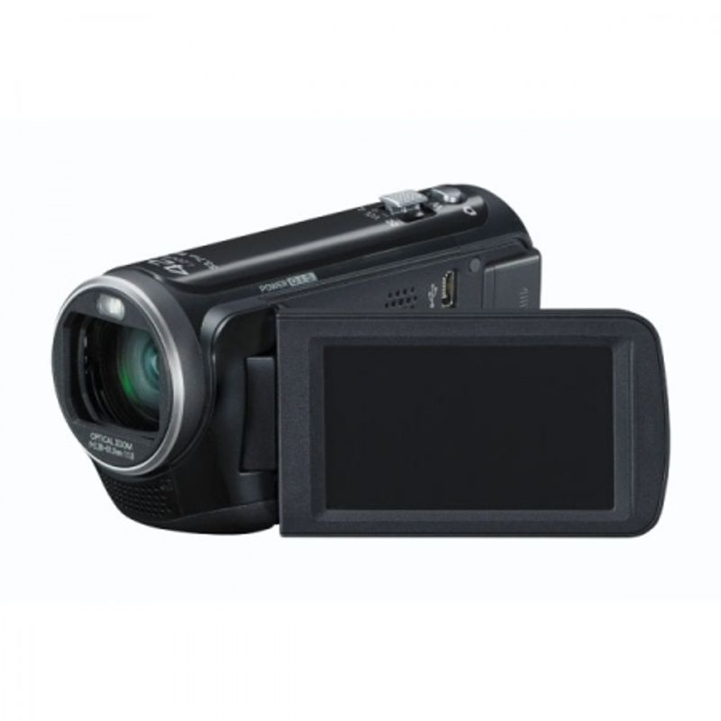 panasonic-hdc-tm80-camera-video-fullhd-memorie-interna-16gb-19352-3