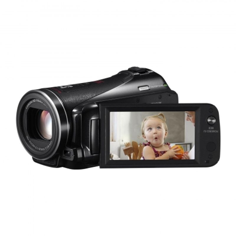 canon-legria-hf-m41-camera-video-full-hd-zoom-optic-10x-memorie-32gb-19637-1