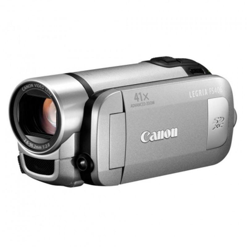 canon-fs406-silver-camera-video-ultracompacta-zoom-optic-41x-filmare-hd-19785