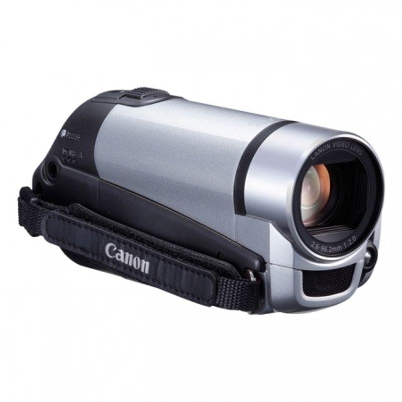 canon-fs406-silver-camera-video-ultracompacta-zoom-optic-41x-filmare-hd-19785-1