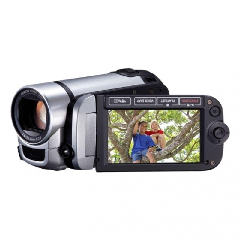 canon-fs406-silver-camera-video-ultracompacta-zoom-optic-41x-filmare-hd-19785-2