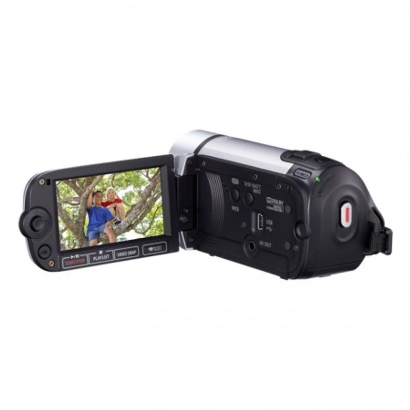 canon-fs406-silver-camera-video-ultracompacta-zoom-optic-41x-filmare-hd-19785-3