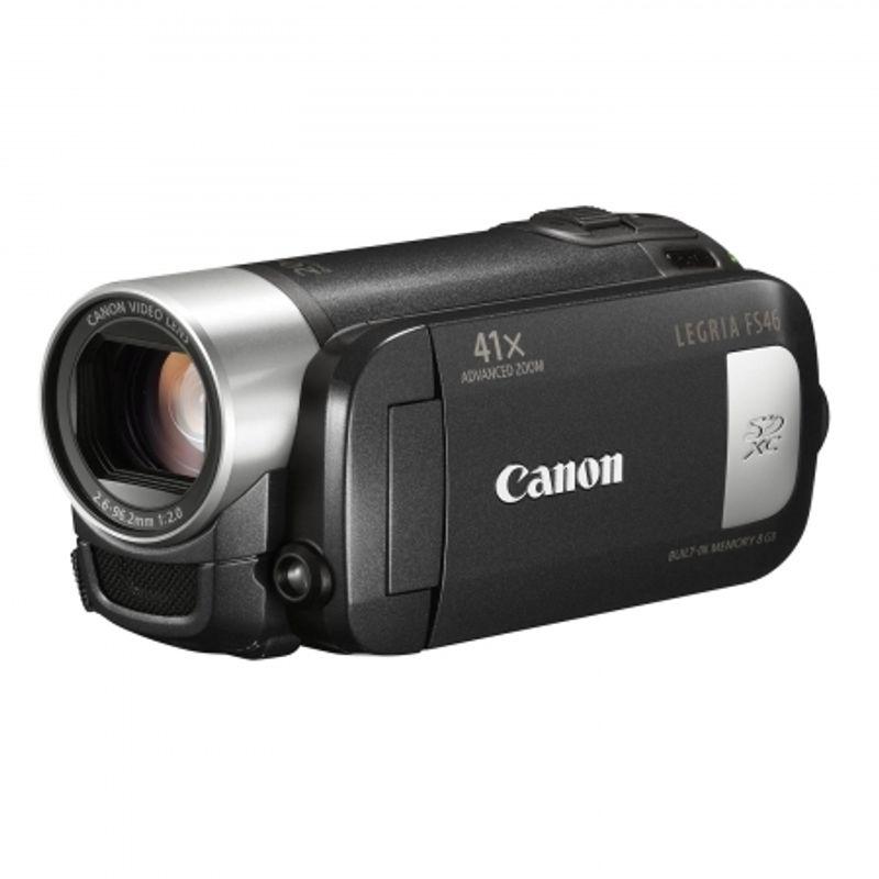canon-legria-fs46-argintiu-camera-video-compacta-zoom-optic-37x-memorie-8gb-19786