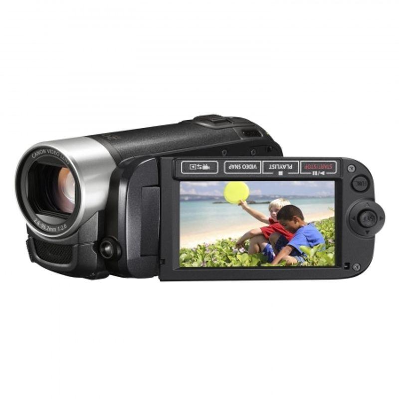 canon-legria-fs46-argintiu-camera-video-compacta-zoom-optic-37x-memorie-8gb-19786-1