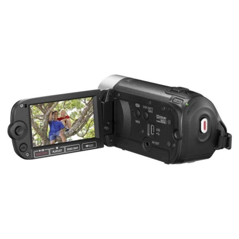 canon-legria-fs46-argintiu-camera-video-compacta-zoom-optic-37x-memorie-8gb-19786-2