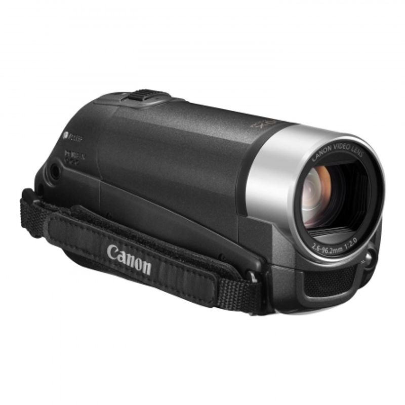 canon-legria-fs46-argintiu-camera-video-compacta-zoom-optic-37x-memorie-8gb-19786-3