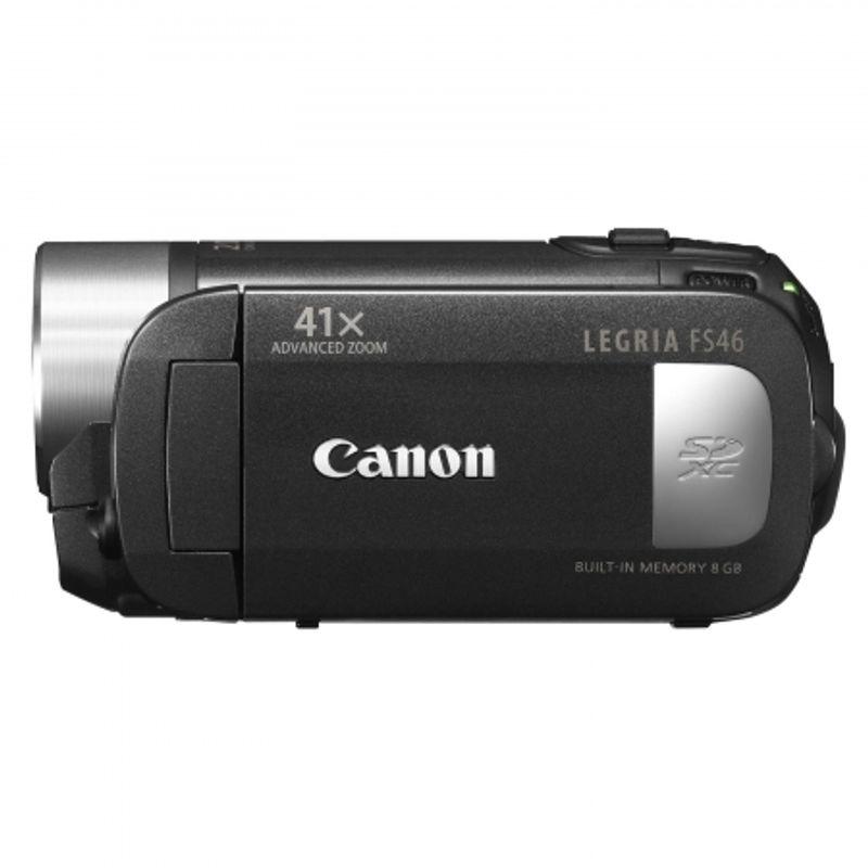 canon-legria-fs46-argintiu-camera-video-compacta-zoom-optic-37x-memorie-8gb-19786-4