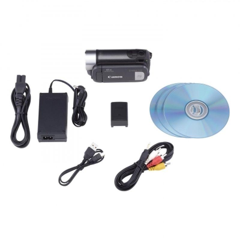 canon-legria-fs46-argintiu-camera-video-compacta-zoom-optic-37x-memorie-8gb-19786-5