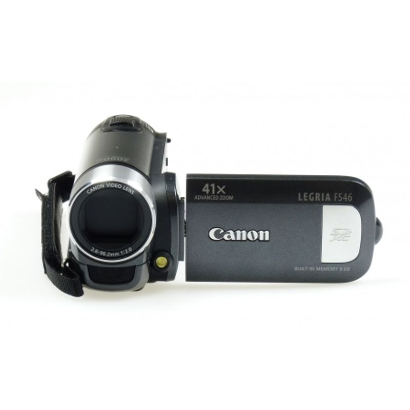 canon-legria-fs46-argintiu-camera-video-compacta--zoom-optic-37x--memorie-8gb-19786-6