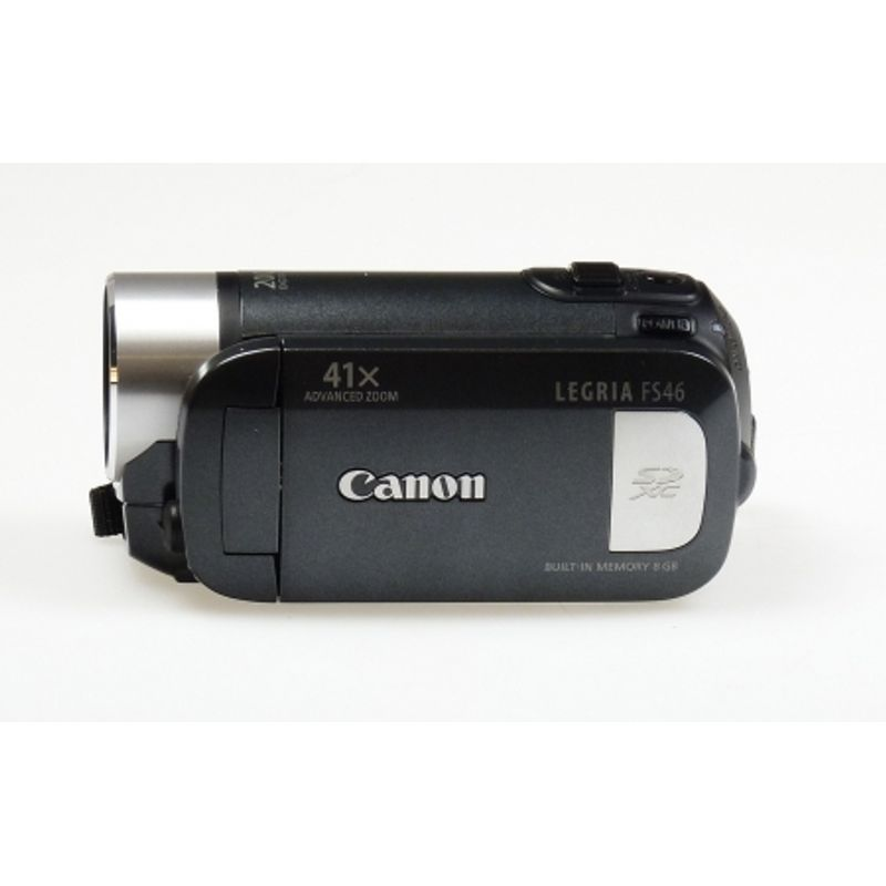 canon-legria-fs46-argintiu-camera-video-compacta--zoom-optic-37x--memorie-8gb-19786-7