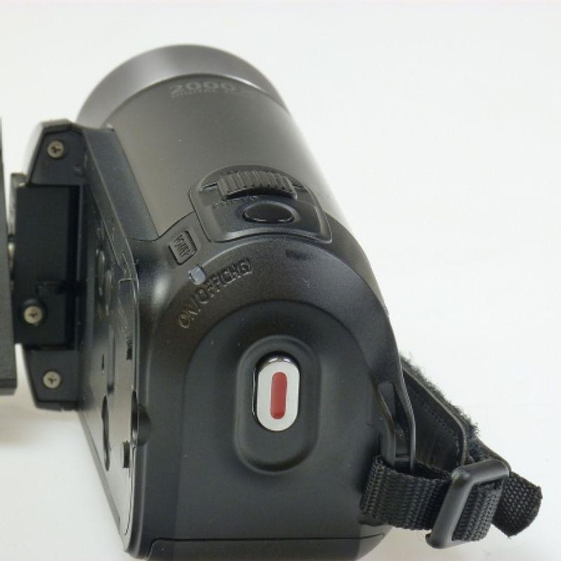 canon-legria-fs46-argintiu-camera-video-compacta--zoom-optic-37x--memorie-8gb-19786-9