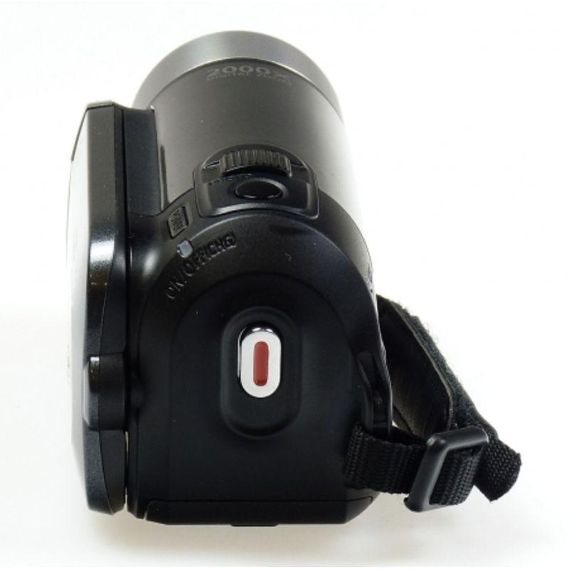 canon-legria-fs46-argintiu-camera-video-compacta--zoom-optic-37x--memorie-8gb-19786-10
