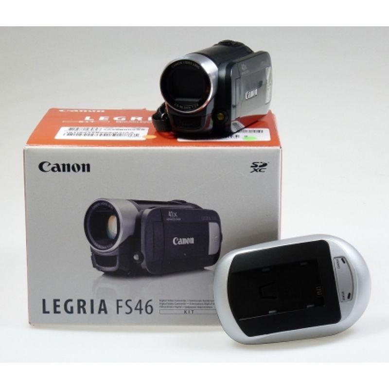 canon-legria-fs46-argintiu-camera-video-compacta--zoom-optic-37x--memorie-8gb-19786-12