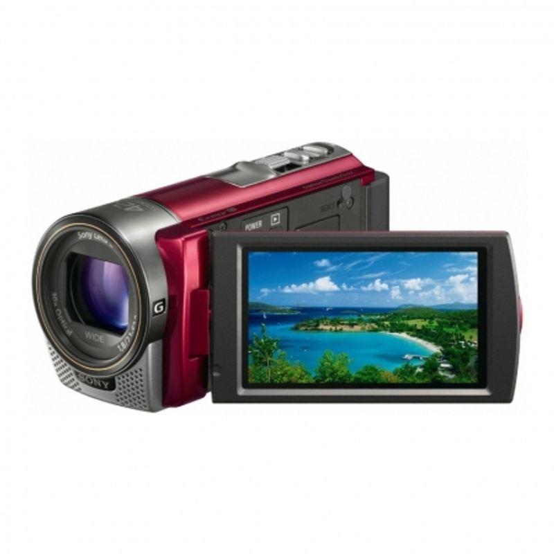 sony-handycam-hdr-cx130r-card-sd-8gb-camera-video-full-hd-obiectiv-g-zoom-30x-rosie-20313-4