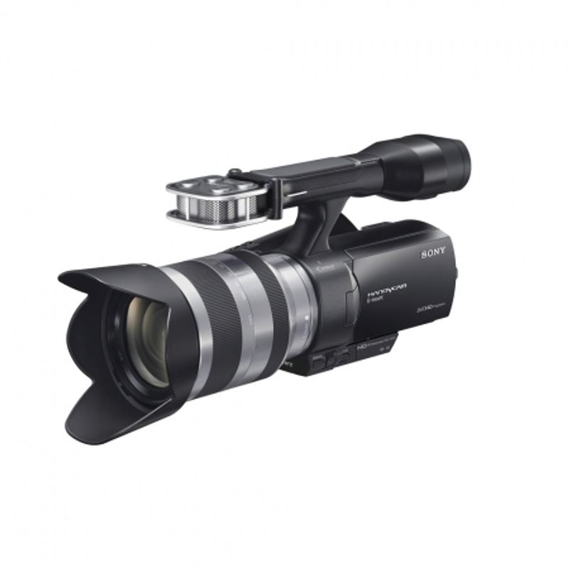 sony-nex-vg20-obiectiv-18-200mm-camera-video-fullhd-cu-obiectiv-interschimbabil-montura-sony-e-20610-1