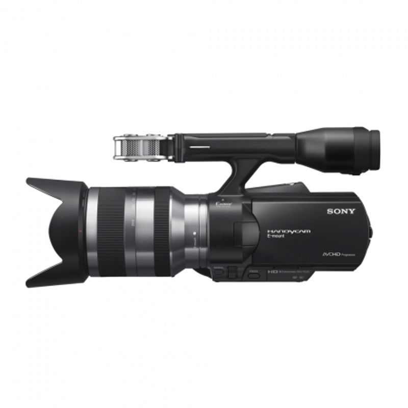 sony-nex-vg20-obiectiv-18-200mm-camera-video-fullhd-cu-obiectiv-interschimbabil-montura-sony-e-20610-2