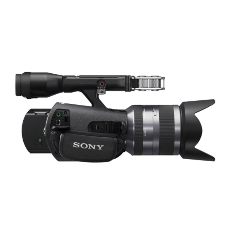 sony-nex-vg20-obiectiv-18-200mm-camera-video-fullhd-cu-obiectiv-interschimbabil-montura-sony-e-20610-3
