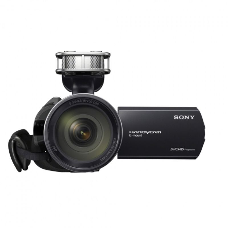 sony-nex-vg20-obiectiv-18-200mm-camera-video-fullhd-cu-obiectiv-interschimbabil-montura-sony-e-20610-4