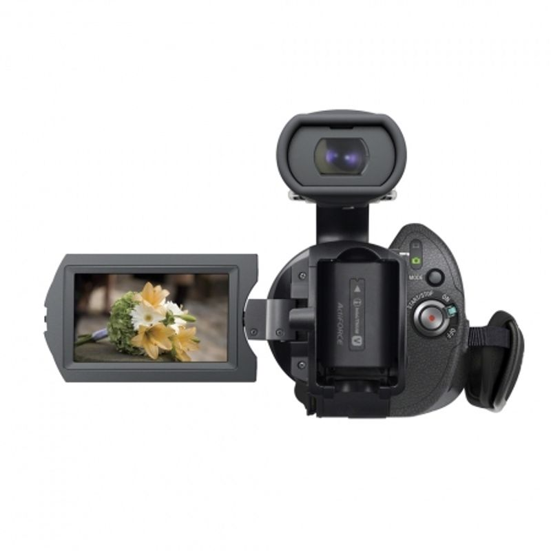 sony-nex-vg20-obiectiv-18-200mm-camera-video-fullhd-cu-obiectiv-interschimbabil-montura-sony-e-20610-5