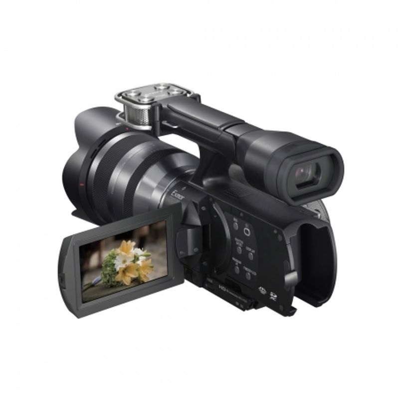 sony-nex-vg20-obiectiv-18-200mm-camera-video-fullhd-cu-obiectiv-interschimbabil-montura-sony-e-20610-7