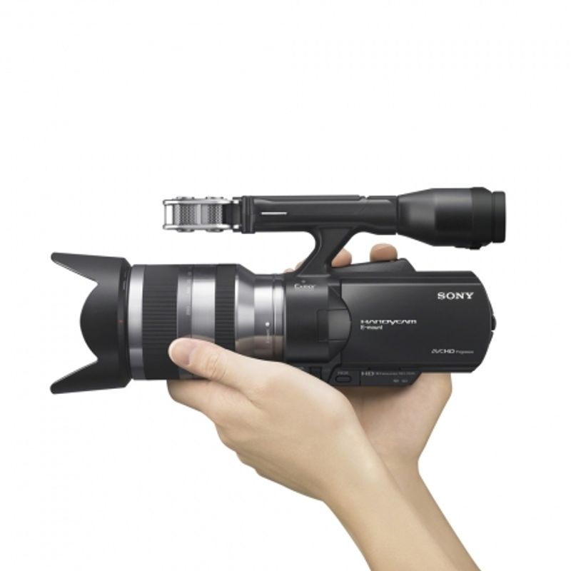 sony-nex-vg20-obiectiv-18-200mm-camera-video-fullhd-cu-obiectiv-interschimbabil-montura-sony-e-20610-9