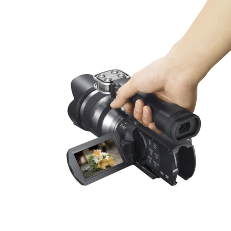 sony-nex-vg20-obiectiv-18-200mm-camera-video-fullhd-cu-obiectiv-interschimbabil-montura-sony-e-20610-10