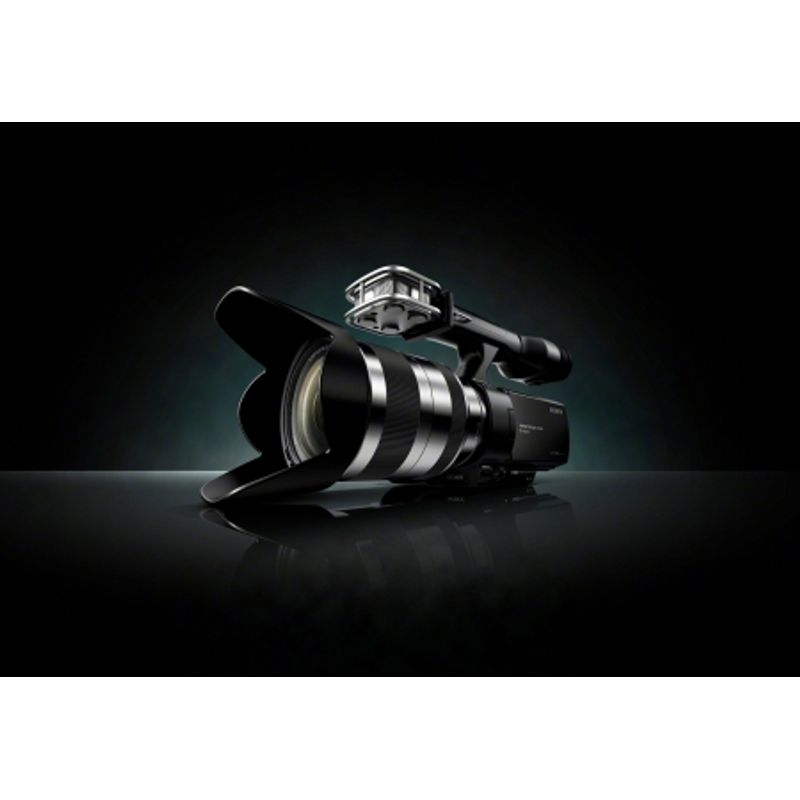 sony-nex-vg20-obiectiv-18-200mm-camera-video-fullhd-cu-obiectiv-interschimbabil-montura-sony-e-20610-12