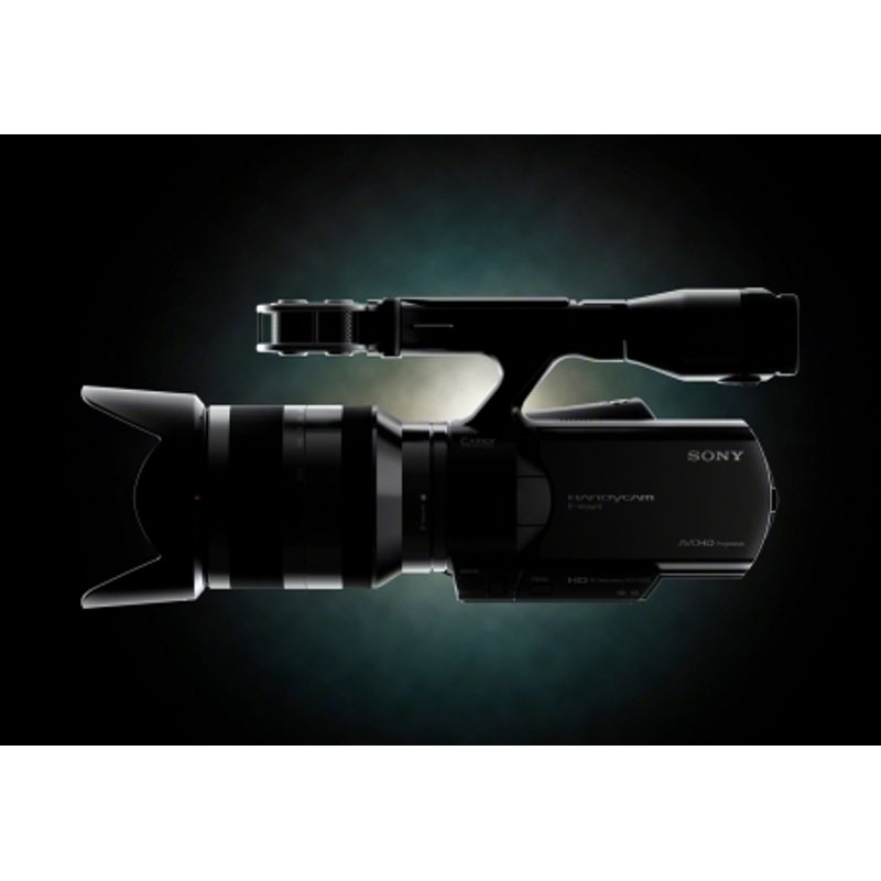 sony-nex-vg20-obiectiv-18-200mm-camera-video-fullhd-cu-obiectiv-interschimbabil-montura-sony-e-20610-13