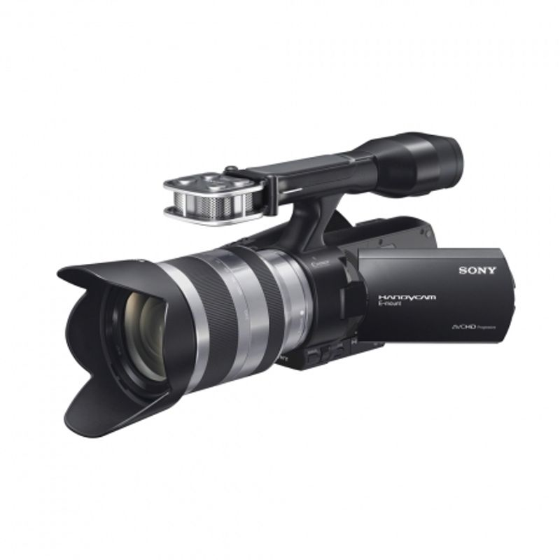 sony-nex-vg20-obiectiv-18-200mm-camera-video-fullhd-cu-obiectiv-interschimbabil-montura-sony-e-20610-15
