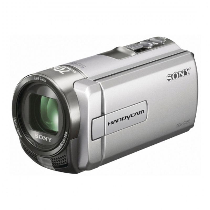 sony-dcr-sx85es-argintie-camera-video-cu-memorie-flash-16gb-zoom-optic-60x-lcd-3-20852-1