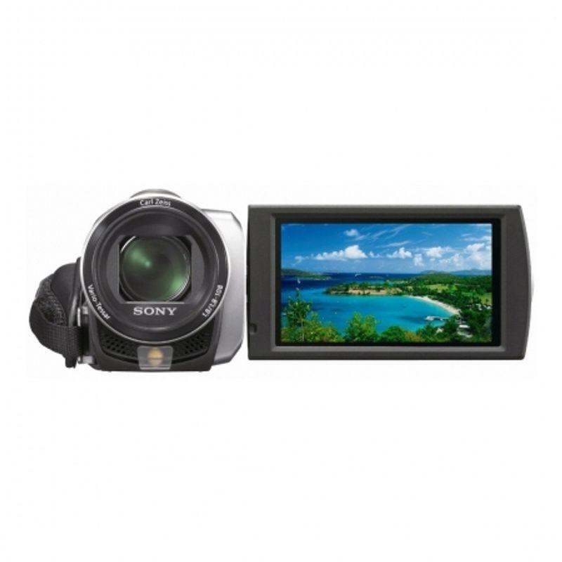 sony-dcr-sx85es-argintie-camera-video-cu-memorie-flash-16gb-zoom-optic-60x-lcd-3-20852-2