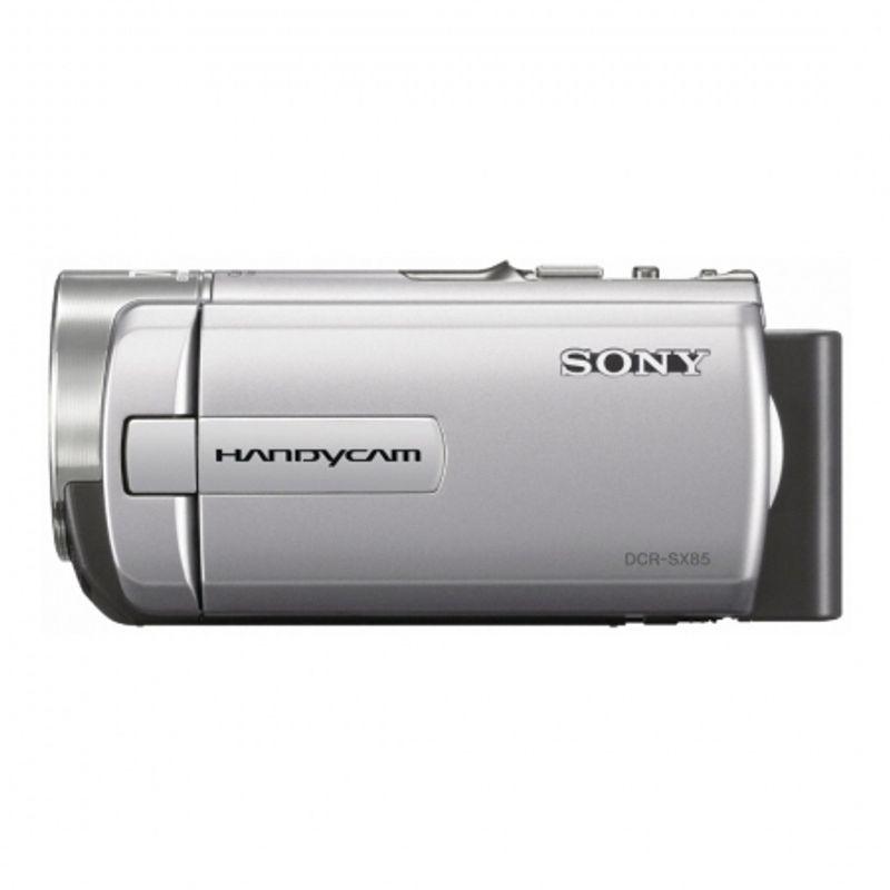 sony-dcr-sx85es-argintie-camera-video-cu-memorie-flash-16gb-zoom-optic-60x-lcd-3-20852-3