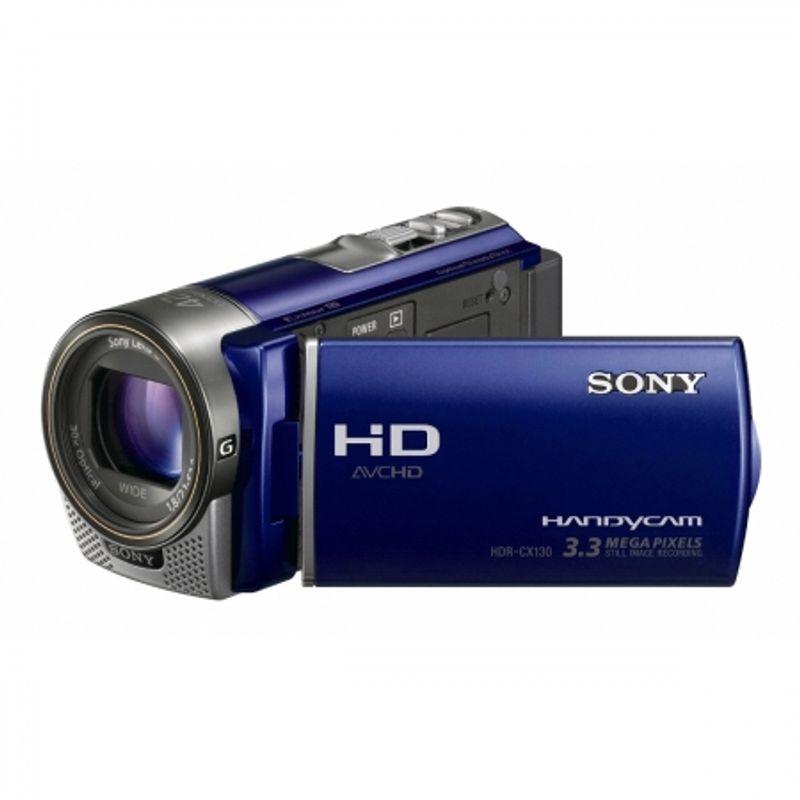 sony-hdr-cx130l-card-sd-8gb-camera-video-full-hd-obiectiv-g-zoom-30x-albastru-20853-1