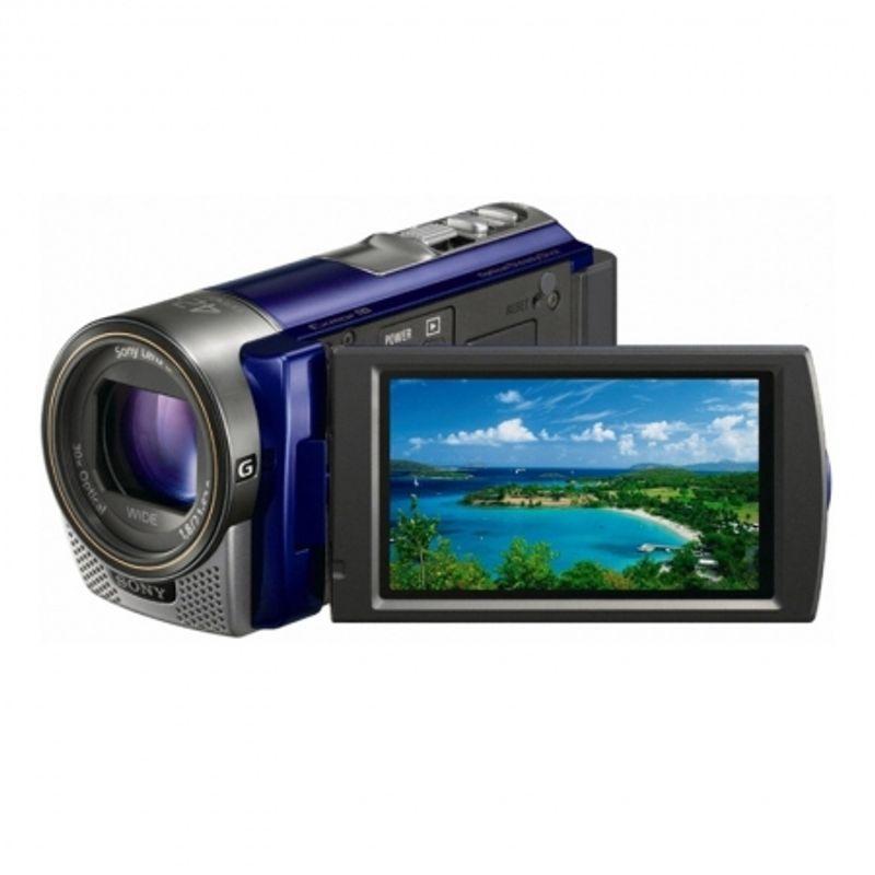 sony-hdr-cx130l-card-sd-8gb-camera-video-full-hd-obiectiv-g-zoom-30x-albastru-20853-3