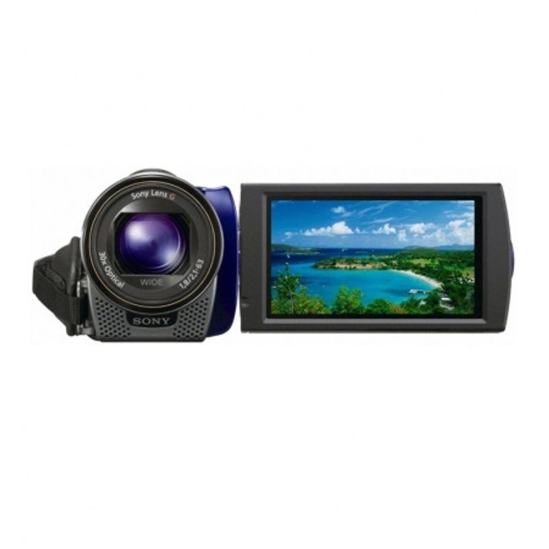 sony-hdr-cx130l-card-sd-8gb-camera-video-full-hd-obiectiv-g-zoom-30x-albastru-20853-4