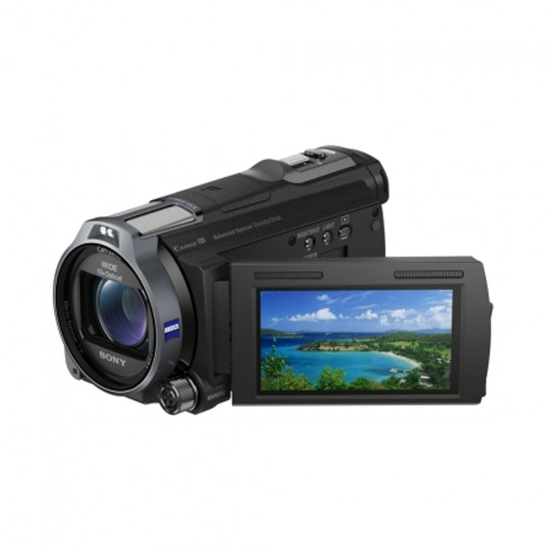 sony-hdr-cx730e-camera-video-fullhd-12mpx-zoom-optic-10x-21621-2