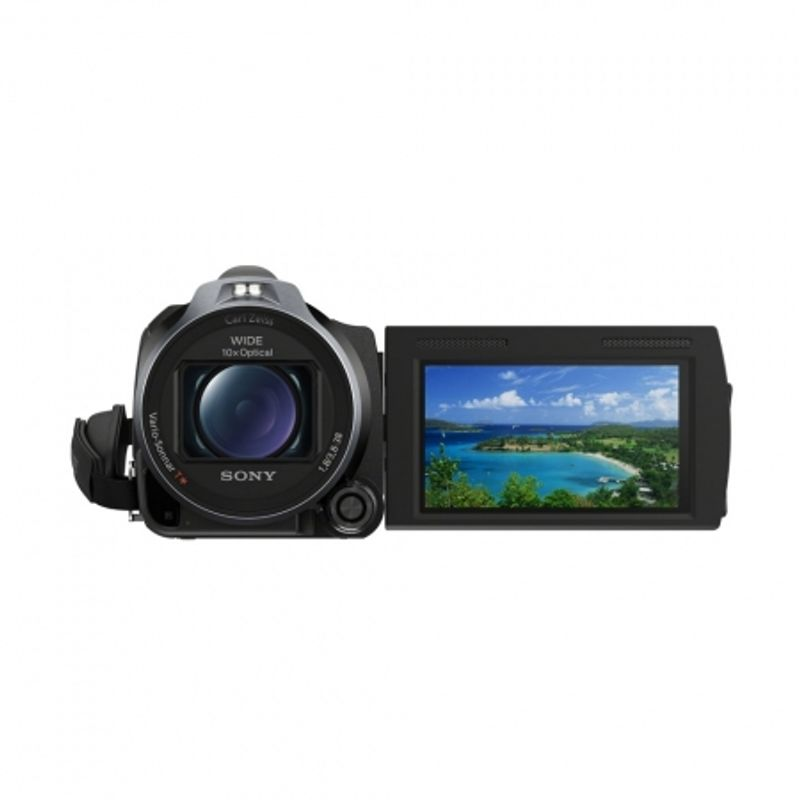sony-hdr-cx730e-camera-video-fullhd-12mpx-zoom-optic-10x-21621-3