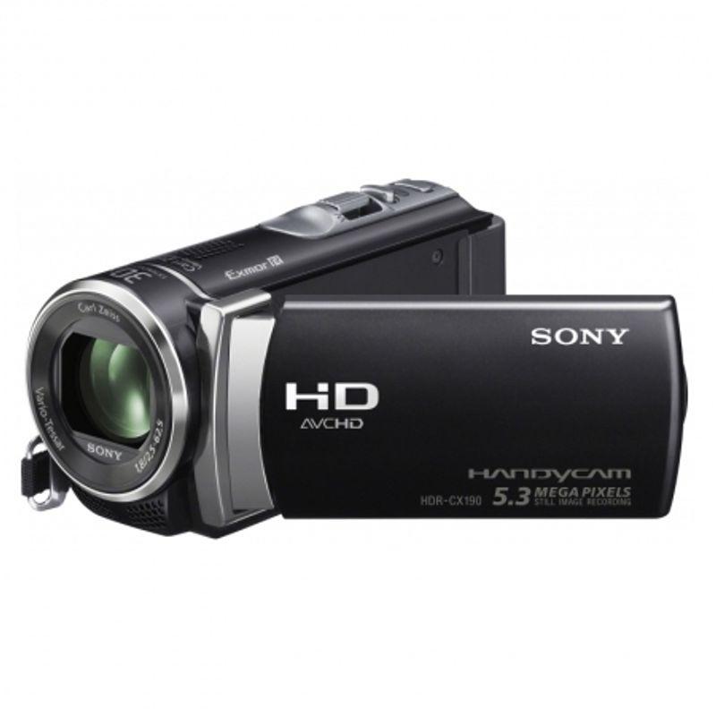 sony-hdr-cx190e-camera-video-full-hd-zoom-optic-25x-foto-5-3-mp-lcd-de-6-7cm-21667