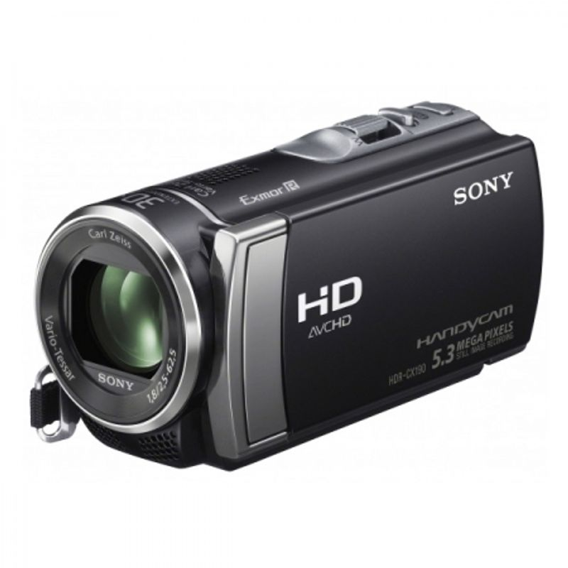 sony-hdr-cx190e-camera-video-full-hd-zoom-optic-25x-foto-5-3-mp-lcd-de-6-7cm-21667-1