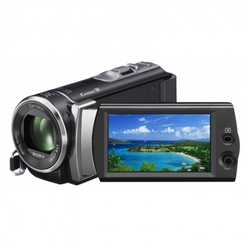 sony-hdr-cx190e-camera-video-full-hd-zoom-optic-25x-foto-5-3-mp-lcd-de-6-7cm-21667-2