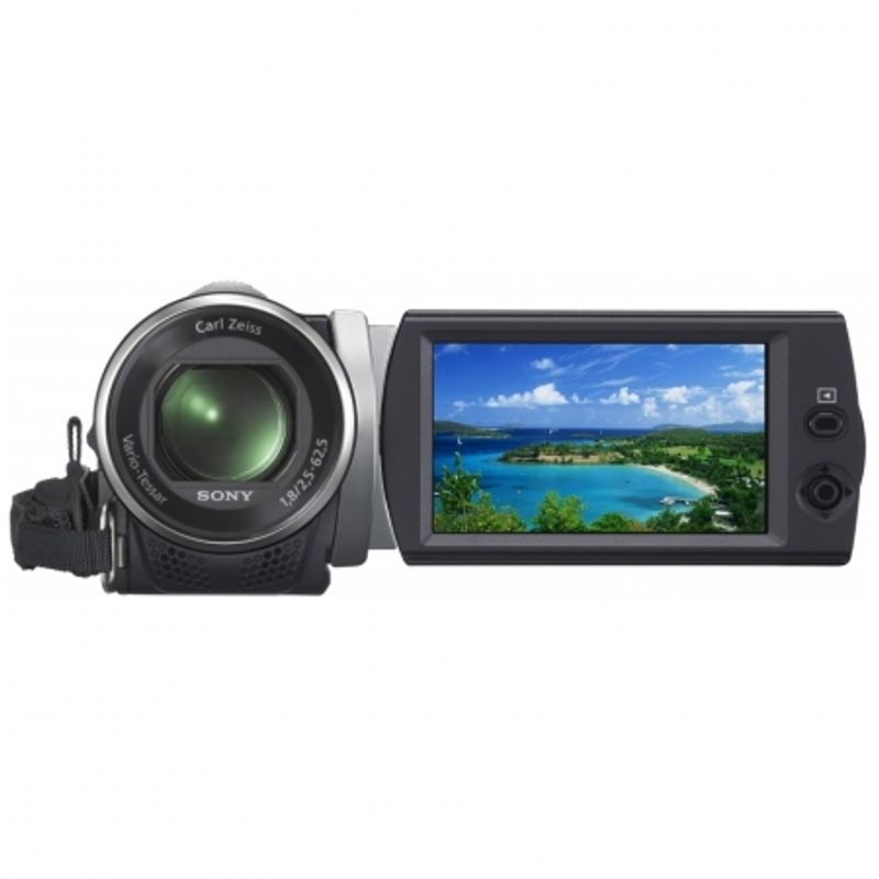 sony-hdr-cx190e-camera-video-full-hd-zoom-optic-25x-foto-5-3-mp-lcd-de-6-7cm-21667-3