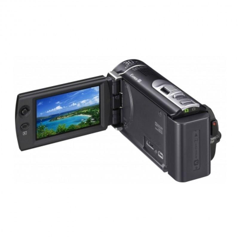 sony-hdr-cx190e-camera-video-full-hd-zoom-optic-25x-foto-5-3-mp-lcd-de-6-7cm-21667-4