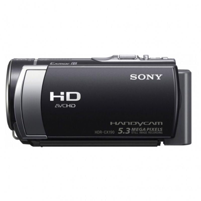 sony-hdr-cx190e-camera-video-full-hd-zoom-optic-25x-foto-5-3-mp-lcd-de-6-7cm-21667-5