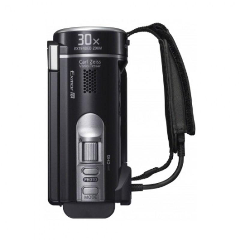 sony-hdr-cx190e-camera-video-full-hd-zoom-optic-25x-foto-5-3-mp-lcd-de-6-7cm-21667-7