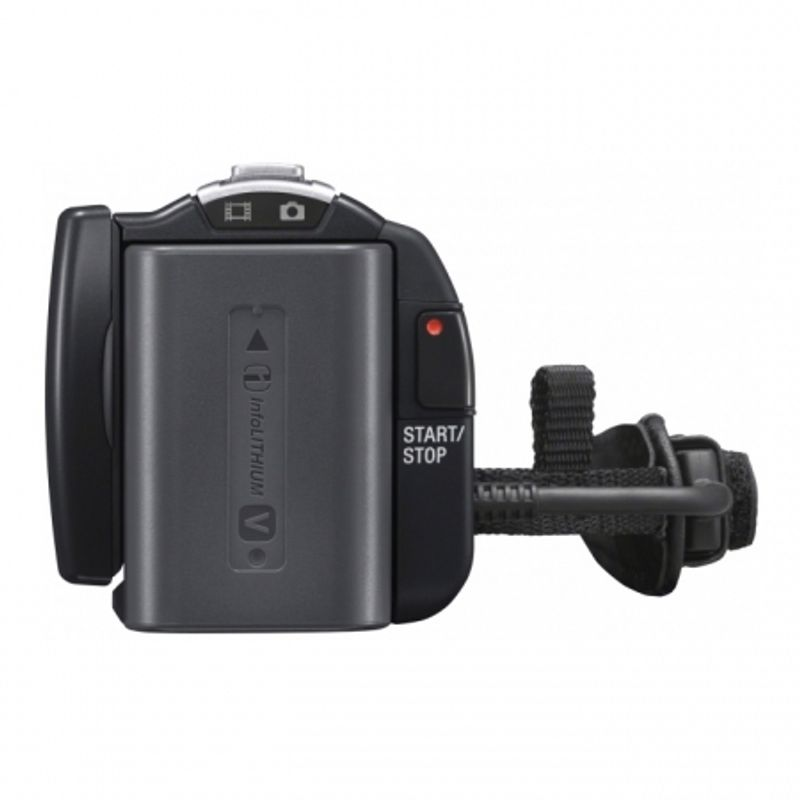 sony-hdr-cx190e-camera-video-full-hd-zoom-optic-25x-foto-5-3-mp-lcd-de-6-7cm-21667-8