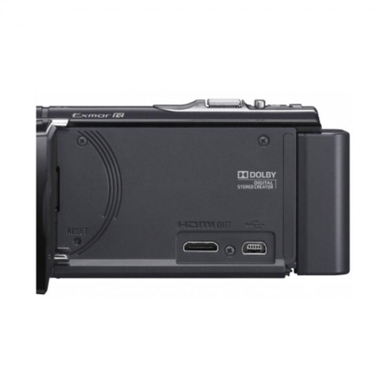 sony-hdr-cx190e-camera-video-full-hd-zoom-optic-25x-foto-5-3-mp-lcd-de-6-7cm-21667-9